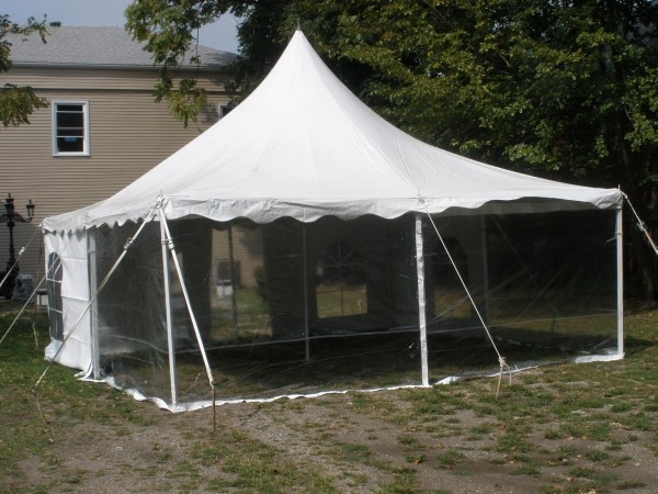 Tent Gallery Tent Pictures Li Pole Tents Frame Tents