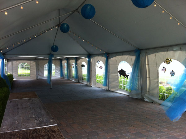 ... Beach Party Heated Tent. 20 ... & Tent Gallery-Tent Pictures LI Pole Tents Frame Tents Tent Packages.