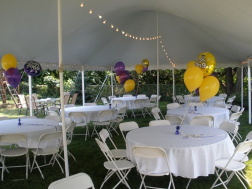 ... 20 x 30 Frame. Academy Tent Rentals ... & Tent Gallery-Tent Pictures LI Pole Tents Frame Tents Tent Packages.