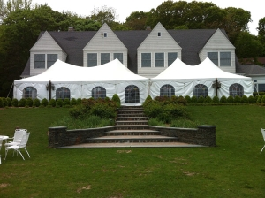 Products - Party Tent Rentals, Suffolk County Long Island, Wedding