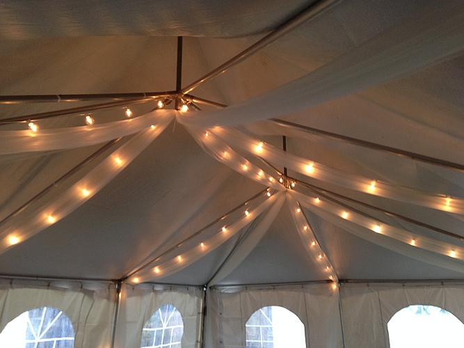 Wedding Tent Gallery Wedding Tent Packages Wedding Tent