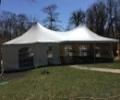 Recent Events Tent Pictures Li Pole Tents Frame Tents