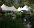 Academy Tent Rentals