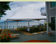 Academy Tent Rentals Has Your Wedding Tent And Party Tent