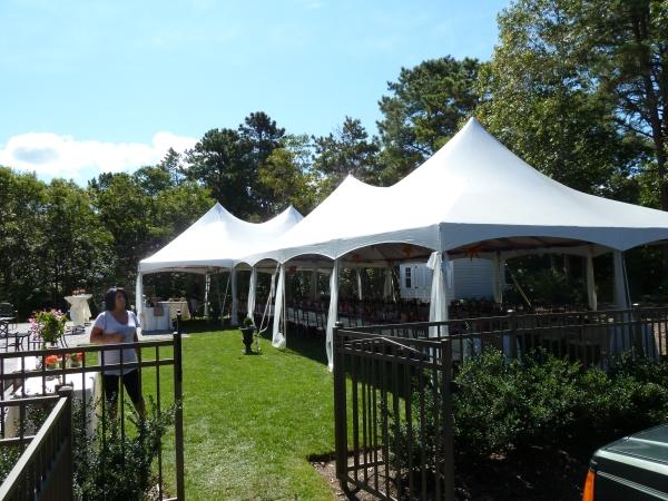 Academy Tent Rentals Academy Tent Rentals ... & Wedding Tent Gallery - Wedding Tent Packages wedding tent ...